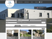 Immobilier Montebourg Picauville