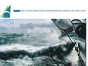 Convoyage de voilier par skipper professionnel