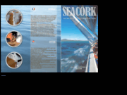 image du site https://seacork.com