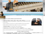 Secrétariat Juridique - Lachuries