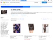 Sef'ine Lingerie - Boutique en ligne de lingerie sexy contemporaine et vintage