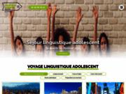 Séjours Agency
