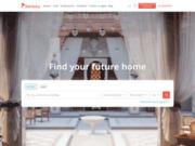 Selektimmo – vos offres immobilières au Maroc