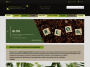 Semences du Puy, vente de graines en ligne