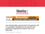 image du site https://senior-conseil-service.fr/