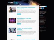SerieTime, blog sur les séries TV