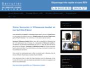 Site officiel de l'entreprise à villeneuve Loubet