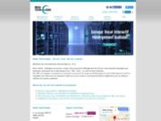 Serveur vocal interactif - Service Audiotel (SVI)