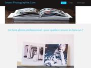 Seven photographie