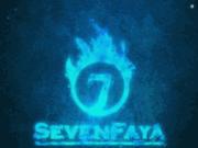 screenshot http://www.sevenfaya.com sevenfire phoenix - reggae ragga hip-hop dancehall zouk gratuit madinina underground
