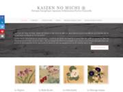 screenshot http://www.shiatsu-zen.com shiatsu zen - massages de bien-être et relaxation