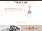 Mark Kanz