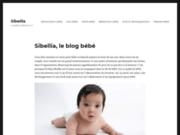 Sibellia - Lingerie allaitement