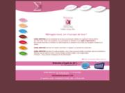 screenshot http://www.sigma-services77.com sigma services