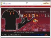 screenshot http://www.silicia-design.fr/_Design_Produit-58.html design produit