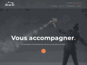Assistance et maintenance informatique à Paris