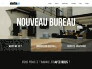 Agence de communication web à Troyes