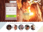 screenshot http://www.site-de-rencontre-chretien.fr/ site de rencontre chrétien