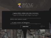 Création de votre site Internet à Troyes - Groupe EA