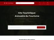 Annuaire de tourisme - Site Touristique