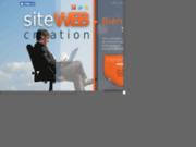 Site Web Création : création de sites sous 48h!!!
