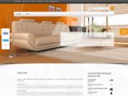 Sitevitrine.be : Votre site au meilleur prix