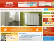 screenshot http://www.sivelec.com www.sivelec.com