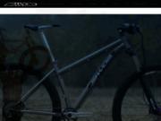 screenshot http://www.skydecomp.fr/ skyde - conçu à périgueux