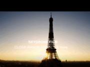 screenshot http://www.skydrone.fr/ prise de vue aérienne , tournage drone , vente de drone , formation drone