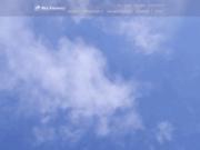screenshot http://www.skyfactory.fr fenêtres virtuelles