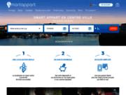 Smartappart, location d'appart hôtel en France