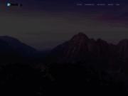 screenshot http://www.smart-shopping.com/ code promo