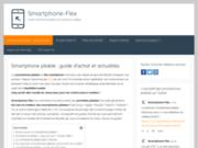 Smartphone Flex