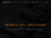 SmartphoneRepair - Réparation de smartphone