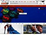 screenshot http://www.smashinn.com/tenis-fra smashinn