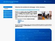 Titres-Services