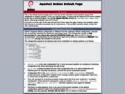 screenshot http://www.solarenergy.fr boutique photovoltaique a prix exceptionnel