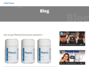 Soleil Fitness : club musculation et fitness
