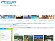 screenshot http://soleil.vtr-voyages.fr/1/sejours-soleil.html vtr soleil : séjours au meilleurs prix du web
