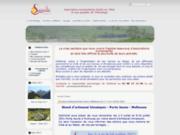 SolHimal : Aide au Tibet et aux Peuples de l'Himalaya