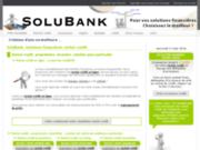 Rachat credit proprietaire : simulation rachat credit en ligne