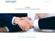 Domiciliation et création de holding au Luxembourg