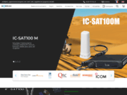 Radio communication - SORRAC