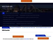 Expert du crédit en urgence SOS Courtier