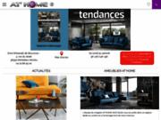 Sos Stock : magasin de mobilier en Isère