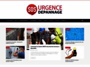 image du site http://www.sos-urgence-depannage.fr