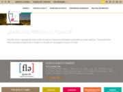 Programme de Français