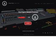Studio d'enregistrement et formation musique