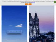 Space2be, location de bureaux équipés à Paris