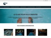 Guide de choix de spa de nage : informations et actualités